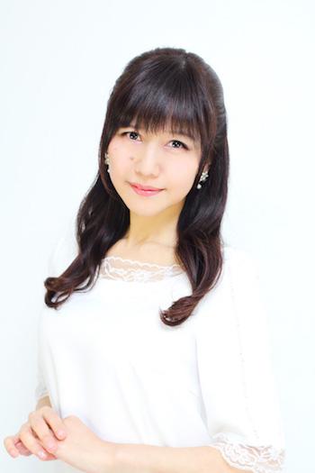 井上喜久子の画像 p1_31