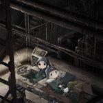 【少女終末旅行】最終話「終末」が公開!ついに完結へ。チトとユーリの想いとは・・・