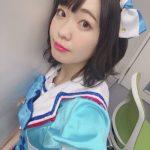 【斉藤朱夏】可愛いすぎる動画を公開!!これは癒しすぎる・・・