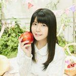 【竹達彩奈】新曲のメイキングでお菓子を食べてるシーンが可愛いすぎる!
