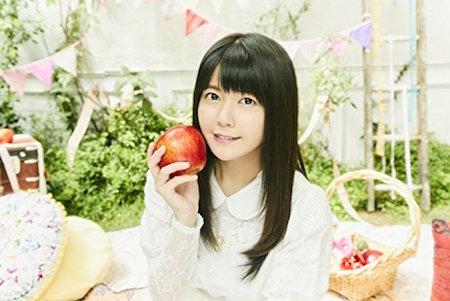 竹達彩奈さんが世にも奇妙な物語『フォロワー』で声の出演が決定!