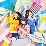 【TrySail】パシフィコ横浜でのワンマンライブの模様が今夜放送!!