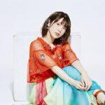 【内田真礼】2ndアルバム『Magic Hour』が4月に発売決定!新曲も収録に