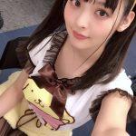 【上坂すみれ】部屋着スタイルの衣装が可愛いすぎ!?単独ツアーも開催決定