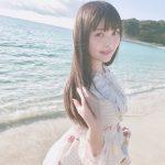 【上坂すみれ】写真集が発売!!すみぺの可愛い写真が大ボリュームで収録