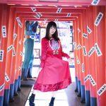 【上坂すみれ】中野ブロードウェイを探索!?ラジオ「文化部は夜歩く」特別版にて