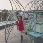 【斉藤朱夏】最近の雑誌のオフショットが大量に公開!!笑顔が可愛い