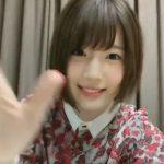 【内田真礼】可愛いすぎるミニ映像を公開!!これは天使すぎるだろ