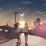 【青春ブタ野郎】TVアニメ化決定!出演声優が公開!石川界人、瀬戸麻沙美ほか