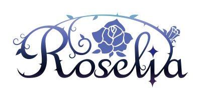 バンドリ Roselia Legendary