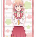 ひなこのーと「桜木ひな子」誕生日おめでとう!祝福コメントを紹介