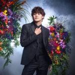 声優「宮野真守」さんが本日誕生日!!祝福コメントを募集します!!