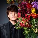 【宮野真守】ベストアルバムの収録内容が公開!全てのシングル楽曲を収録