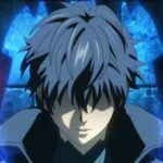 【ペルソナ5】第2話先行カット&新ED映像カットが公開!放送前にチェック