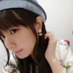 【竹達彩奈】可愛いすぎる画像に悠木碧さんが反応!?これは目の保養・・・