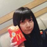 【竹達彩奈】ポテトの服買うくらい実はポテトが大好きだった!?