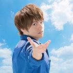 【内田雄馬】ツイッターを開設!!声優活動や音楽活動について発信