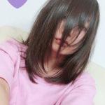 【高野麻里佳】髪を切って貞子ショットを公開!?可愛い?怖い?
