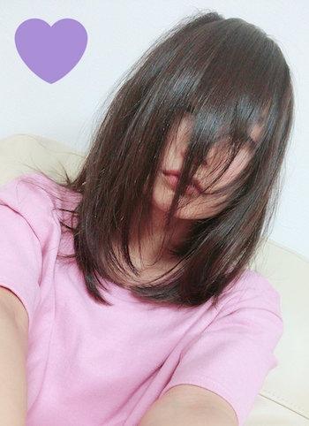 高野麻里佳さんが髪を切って貞子ショットを公開!?可愛い?怖い?