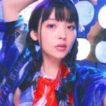 【上坂すみれ】TikTokでのキレキレダンス動画が可愛いすぎると話題に!?