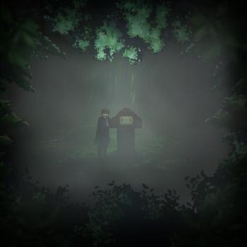 アニメ新シリーズ「闇芝居」6期の放送情報