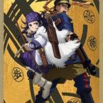 【ゴールデンカムイ】BD&DVD第1巻発売記念特番&第1話上映会が今夜実施!