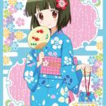 6月6日は「大宮 忍(きんモザ)」の誕生日!祝福コメントを紹介!