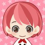 【ときめきレストラン】サービス終了を発表。「ときメモ」シリーズ初の女性向けアプリ