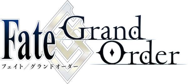 【FGO】「第六特異点 神聖円卓領域 キャメロット」の劇場アニメ化が決定!前後編で公開