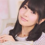 7月12日は声優「種田梨沙」さんの誕生日!!祝福コメントを募集します