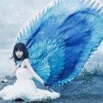 【水瀬いのり】6thシングル「TRUST IN ETERNITY」試聴動画が公開!