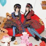 【プチミレディ】5thアルバム「Howling!!」が発売決定!プチミレ流ロック・アルバムに注目