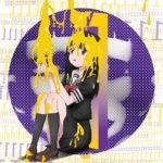 【大野柚布子】休業を発表。代表作に魔法少女サイト、このはな綺譚ほか