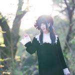 【村川梨衣】6thシングル「はじまりの場所」が発売決定!アニメ「ピアノの森」EDテーマ
