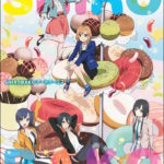 【SHIROBAKO】全24話一挙放送が本日より2日間にて実施!アニメ業界の日常を描く