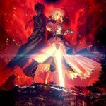 【Fate/Zero】アニメ全25話一挙放送が本日より2日連続で実施!聖杯戦争の行方は・・・