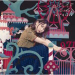 【夏川椎菜】1st写真集が2019年2月に発売決定!全て撮り下ろしでファン必見の1冊に