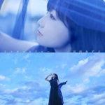 【田所あずさ】8thシングル「リトルソルジャー」発売決定!MVも解禁へ