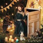 【水瀬いのり】3rdアルバムの発売が決定!「Wonder Caravan!」他全12曲を収録へ