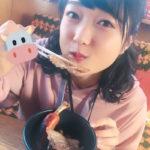 1月31日は「久保田未夢」さんの誕生日!ファンからの祝福コメントを募集します