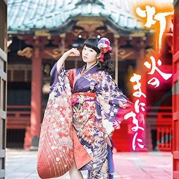 【東山奈央】LINE LIVE特番「なおトーーク」が月1で定期配信決定!初回は今月末より