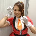 2月12日は「田野アサミ」さんの誕生日!ファンからの祝福コメントを募集します