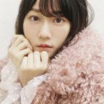 【小倉唯】パーソナルブックの発売決定!「ゆいコレ」未公開カットや新規カットを収録