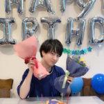 声優「小林裕介」さんの誕生日記念!ファンの祝福コメントを紹介