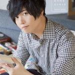4月22日は「斉藤壮馬」さんの誕生日!ファンからの祝福コメントを募集します