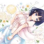 4月2日は「瀬戸麻沙美」さんの誕生日!ファンからの祝福コメントを募集します