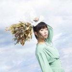 【井口裕香】13thシングル「HELLO to DREAM」が7月に発売決定!