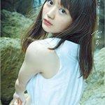 声優「尾崎由香」さん誕生日記念!ファンの祝福コメントを紹介