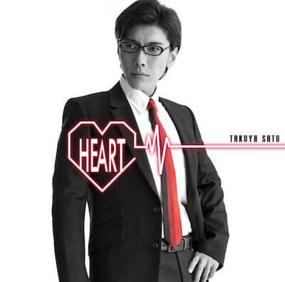 声優「佐藤拓也」さん誕生日記念!ファンからの祝福コメントを紹介