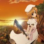 【ひぐらしのなく頃に】アニメ1期の無料配信が実施決定!あの惨劇から40年・・・
